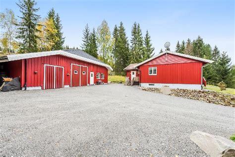 huis kopen noorwegen woning kopen in hedmark noorwegen