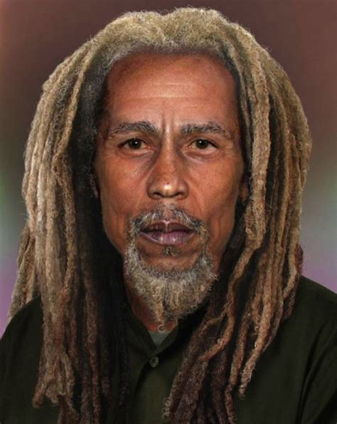 what kin of bob marley hair do you have to hae got the crochet hairstyle honoring bob marley at 70 denise sullivan