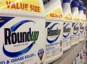 The Gift Glyposate Detox by Ca Epa Considers Labeling Glyphosate Roundup A