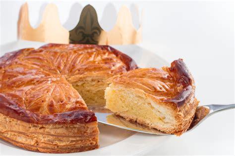 la galette des rois la recette de la galette des rois 224 la frangipane tout pratique