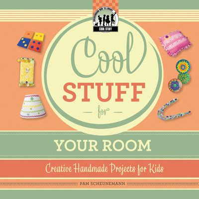 cool stuff for your room creative handmade projects for