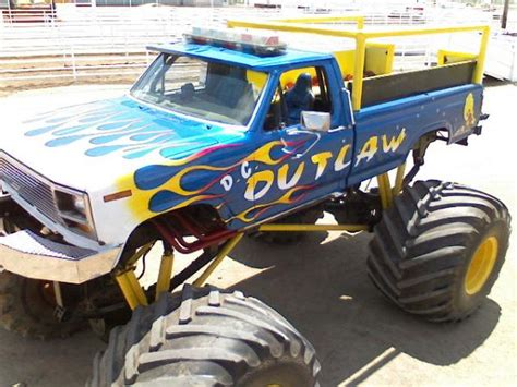 monster truck show wichita ks monster trucks wichita kansas august 5th and 6th 81