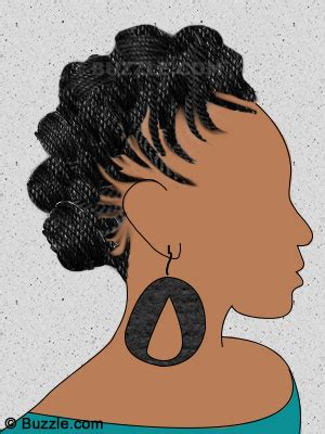 african american kids braided in mohawk city furniture african american braided updos