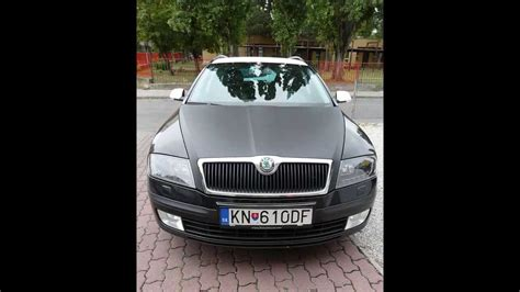 Folie Carbon Skoda Octavia škoda octavia car wrapping white carbon film zmena