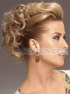 hairstyles for 72 years mom 1000 images about a wedding 2016 on pinterest evening