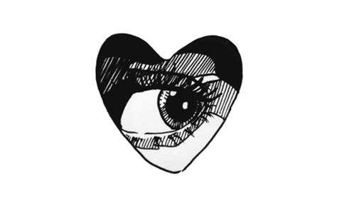imagenes tumblr hipster black and white png heart tumblr