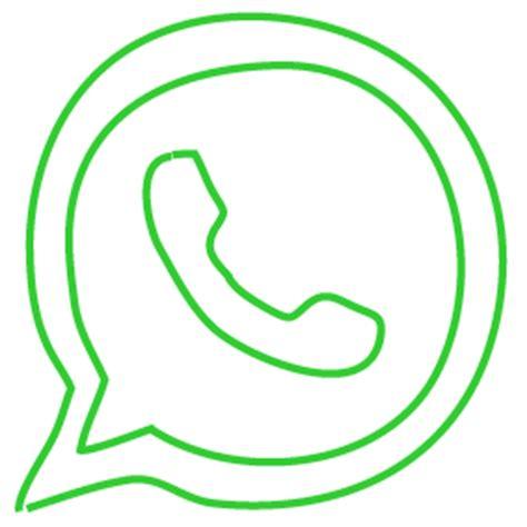 imagenes de whatsapp en blanco y negro c 243 mo ense 241 ar a una persona mayor internet cactuscom el