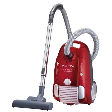 Pet Vacuum Cleaner Volta Ultima Pet Plus Vacuum Cleaner U6011 Reviews