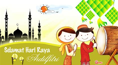 hari raya puasa hari raya aidilfitri wonderful malaysia image gallery hari raya