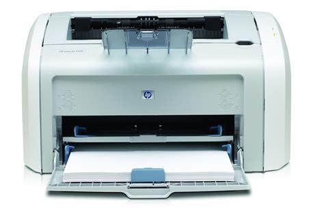 Printer Laserjet 1020 hewlett packard australia laserjet 1020 review printers