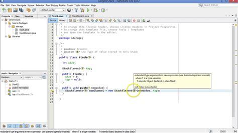 using templates in java using templates in java choice image free templates ideas