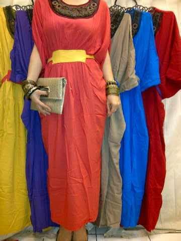 Sale Dress Katun for sale rp 125 000 only two days grab it fast 7 6 11 sold out dazzling deez shop