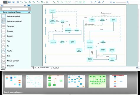 process flow diagrams in excel process flow diagram template excel wiring diagram with