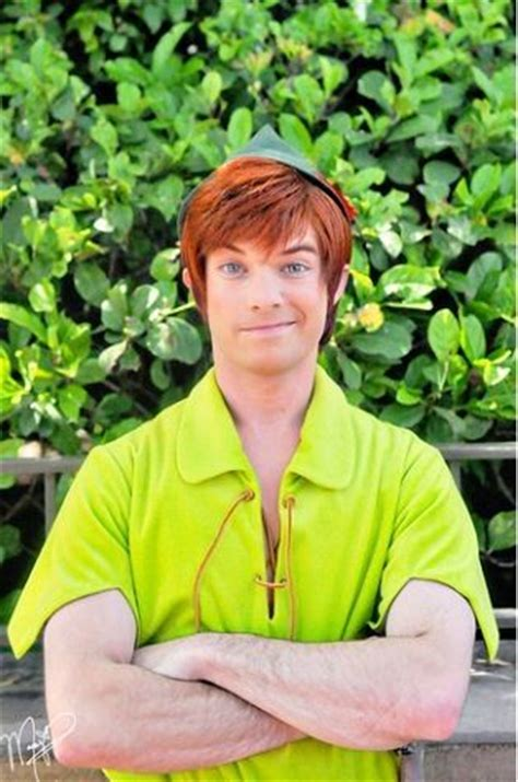 disneyland peter pan peter pan at disneyland disney magic pinterest