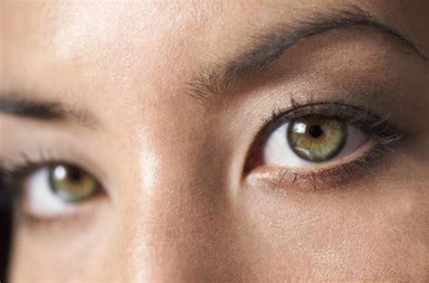 imagenes ojos verdes maquillados maquillaje de ojos verdes imujer