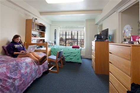 Nyu Rooms by A Room In Hayden Welcome Home
