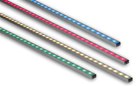 walmart led lights strips enchanting led light strips at walmart led lighting led