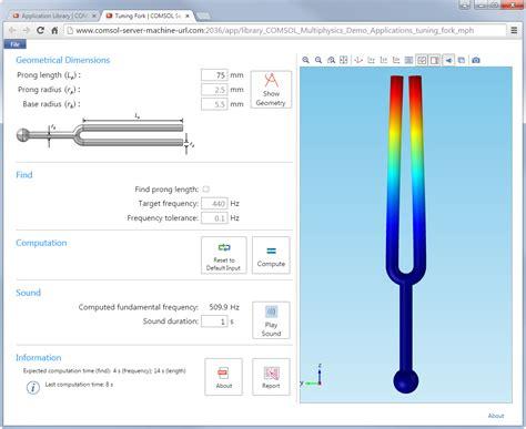 Comsol Multiphysics 174 | strategy for integrated multiphysics simulation best