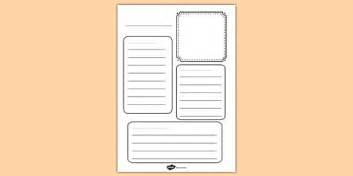 personal fact file template blank factfile worksheet blank factfile worksheet work