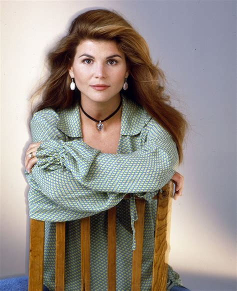 lori loughlin full house lori loughlin at full house promos celebzz celebzz