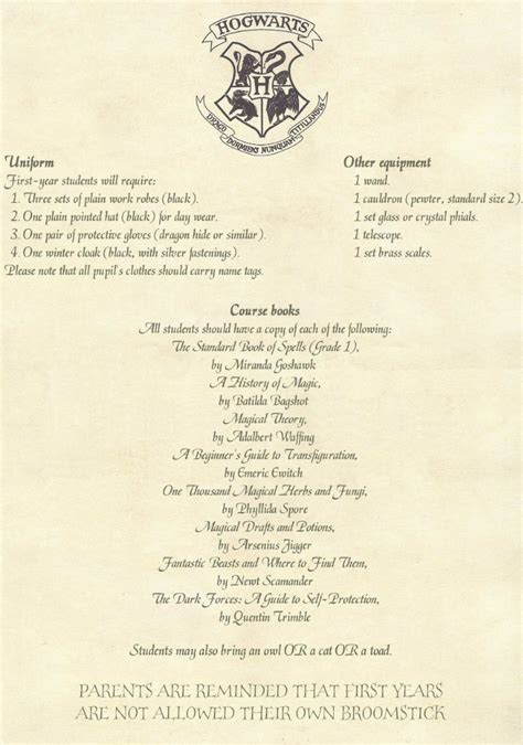 Hogwarts Acceptance Letter Date 1000 Ideas About Hogwarts Letter Template On Hogwarts Letter Harry Potter Gifts