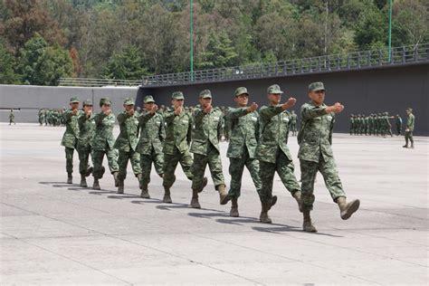 imagenes para whatsapp militares actividades acad 233 micas del heroico colegio militar