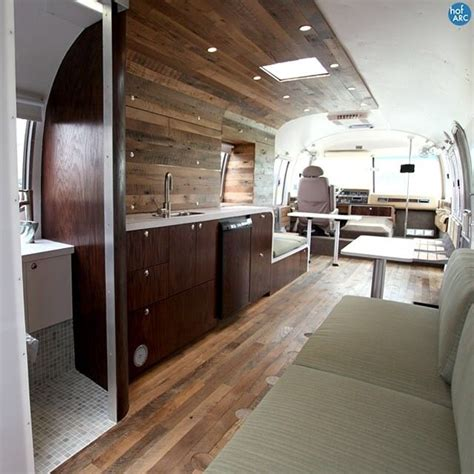 best 20 paint rv ideas on pinterest cer renovation 1000 images about airstream ideas inspirations on