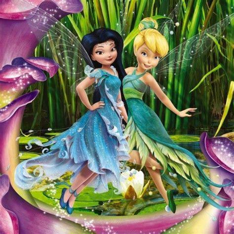 wallpaper sininho disney disney fairies images disney fairies redesign hd wallpaper