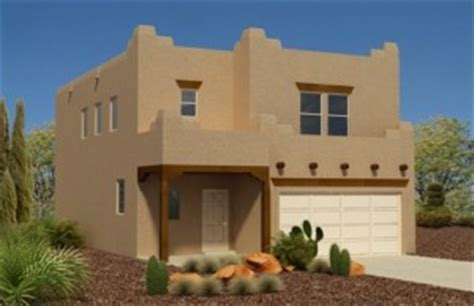 santa fe style modular homes spanish style modular homes house design ideas