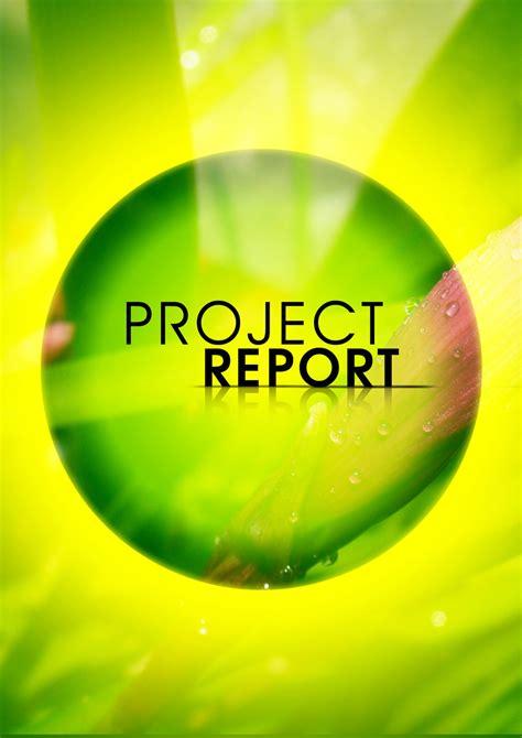 project my design blog