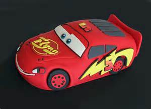 3d car cake template templates to make a lightning mcqueen car html autos weblog