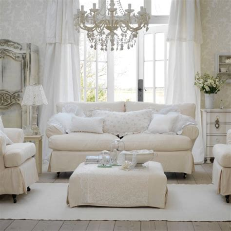 vintage chic living room shabby chic inspired living room ideas vintage industrial style