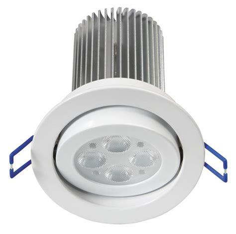 Led Downlight peb international downlights led lights led lights dubai uae