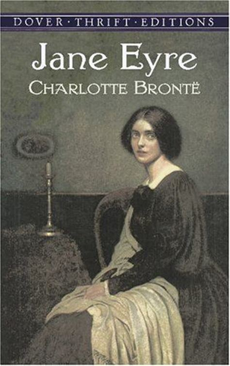 Eyre By Bronte 17 best images about eyre book on penguin classics cover design and galleries
