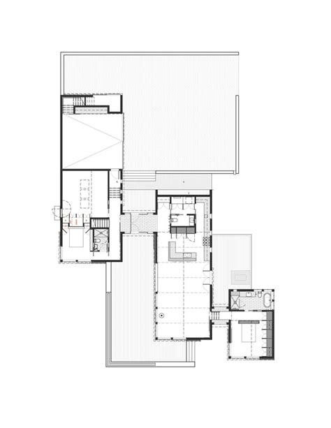 pattern making workshop pdf 433 best images about cabins on pinterest house land s