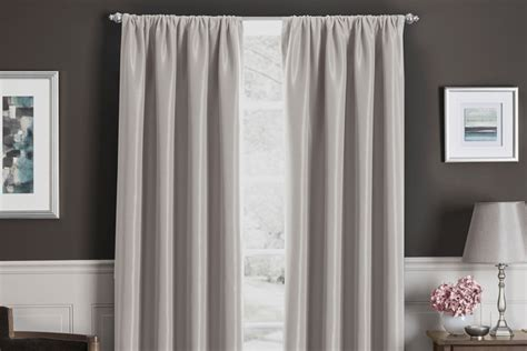 best blackout curtains for bedroom bedroom blackout curtains plans childrens short window