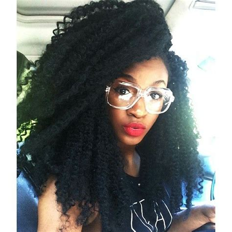 marley crochet hairstyle for 35 best images about easy styles with marley hair on
