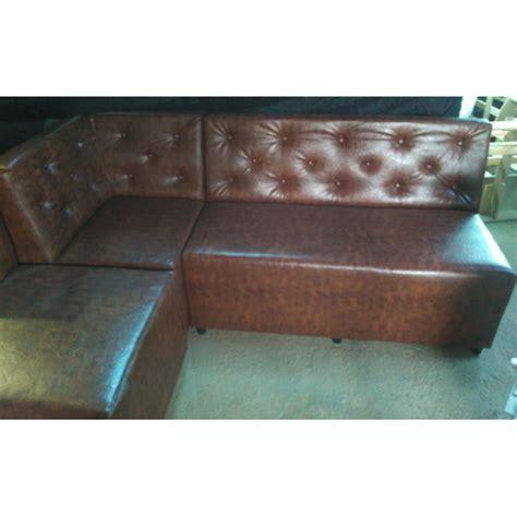 poltrone per bar venezia divanetti per bar divani vendita divano