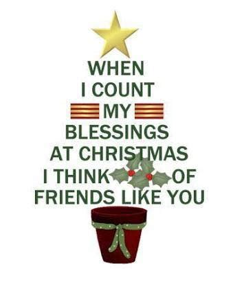merry christmas inspirational quotes pictures motivational thoughtsquotes  pictures