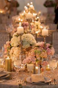 Candelabra Chandelier Show Off Those Centerpiece Inspirations Weddingbee