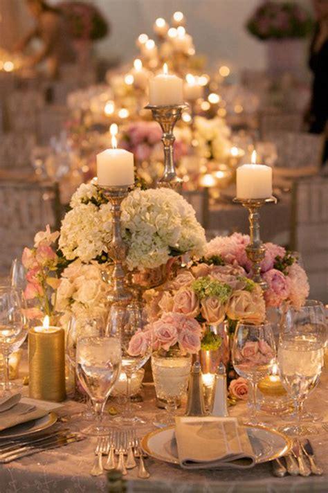 Wedding Season Supplies Wedding Ideas Candle The Roses Pillar show those centerpiece inspirations weddingbee