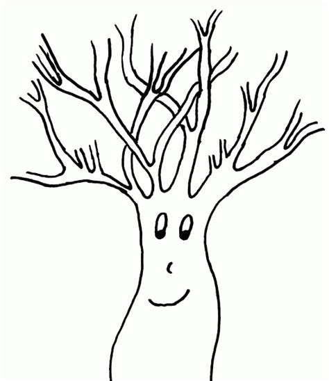 tree stump coloring page tree stump coloring coloring coloring pages