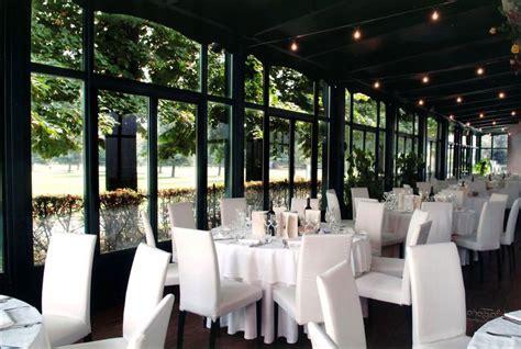 veranda ristorante la veranda