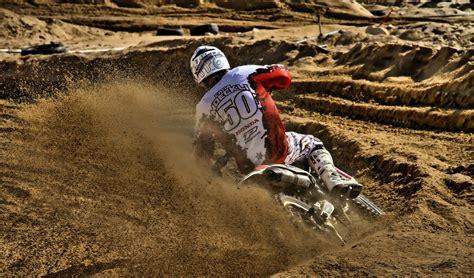 tg motocross 4 pro 1 stunde motocross fahren