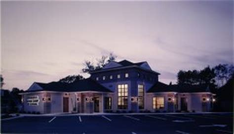 plymouth elks club plymouth ma architecture clients restaurants retail office