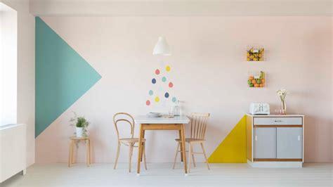 cuisine couleur pastel cuisine couleur pastel quelle couleur cuisine choisir 55