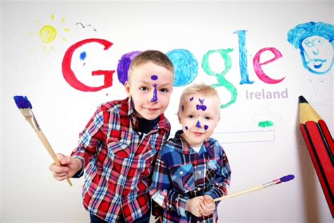doodle 4 vote 2015 listowel and kilmoyley look for your votes in doodle