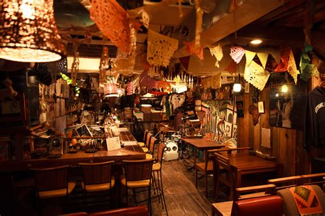 top bar music top music bars time out tokyo
