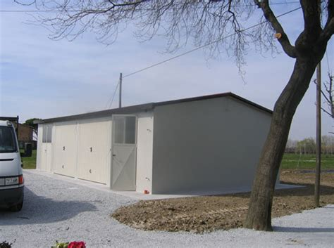 capannoni prefabbricati sardegna box e container a forl 236 cesena