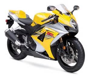 Top Speed Suzuki Gsxr 1000 2007 Suzuki Gsx R1000 Motorcycle Review Top Speed